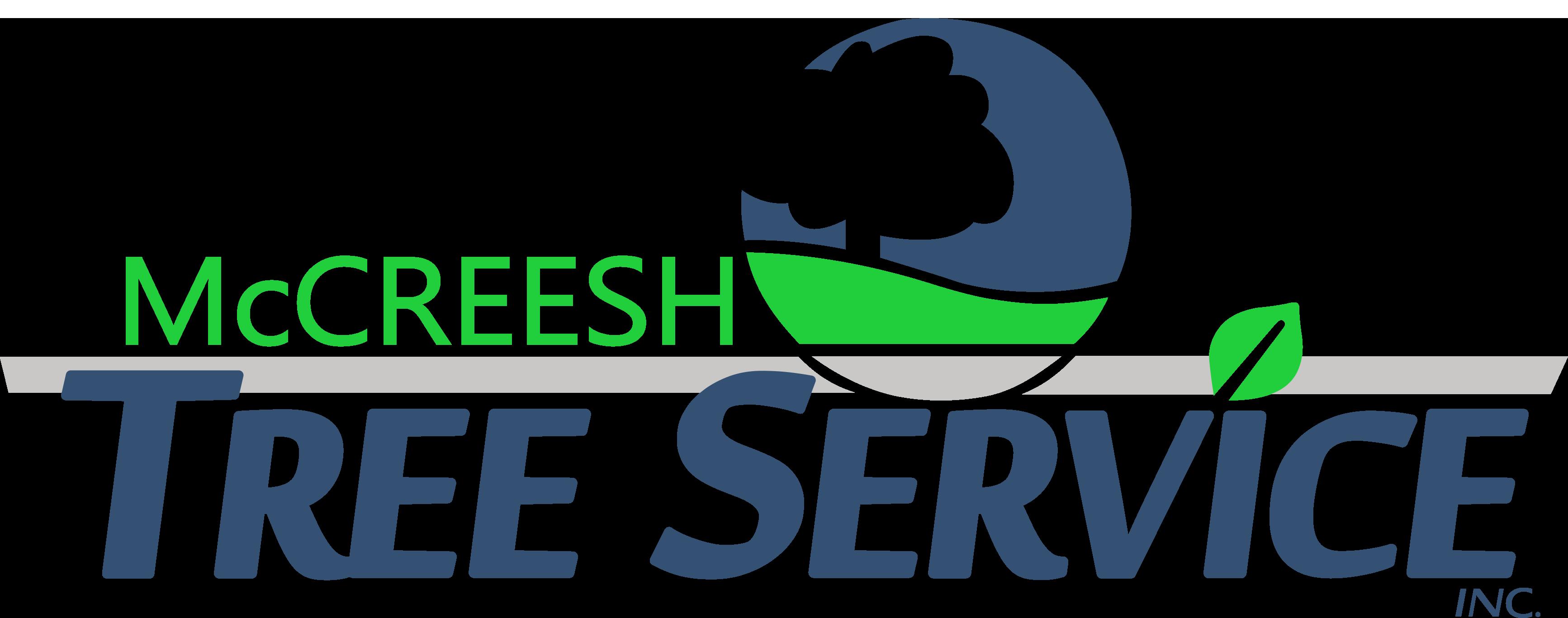 mccreesh-logo-6.27